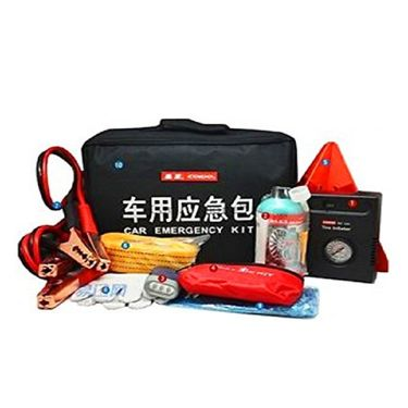 Coido 6100 Car Emergency Kit-AF6516
