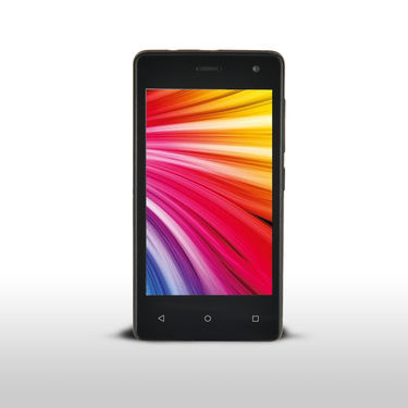Intex 4G Mobile with Powerbank