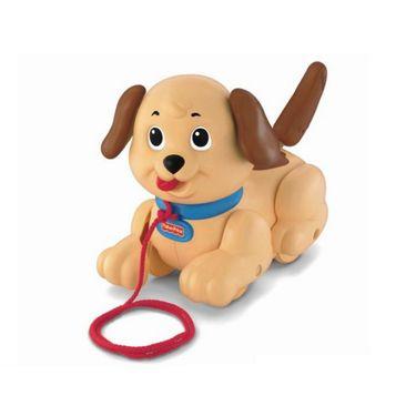 Mattel Fisher Price Snoopy Restage