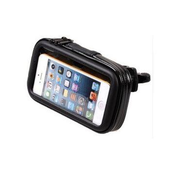Apple iPhone 4 , 4S Mount Waterproof Case Cover