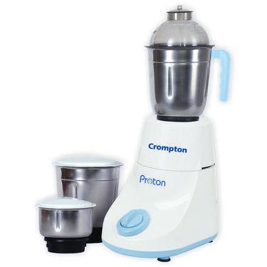 Crompton Proton Mixer Grinder_ACGM-DS53