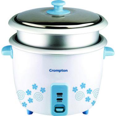 Crompton Primo plus rice cooker_ACGRC-MRC92-I