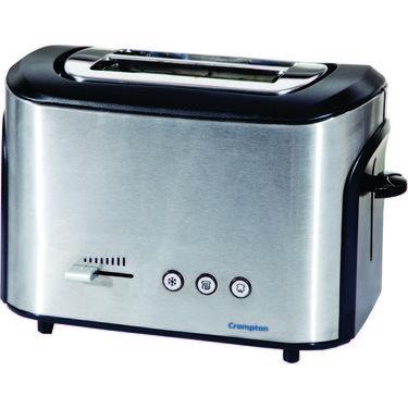 Crompton Entice Pop Up Toaster_ACGT-PT22-I