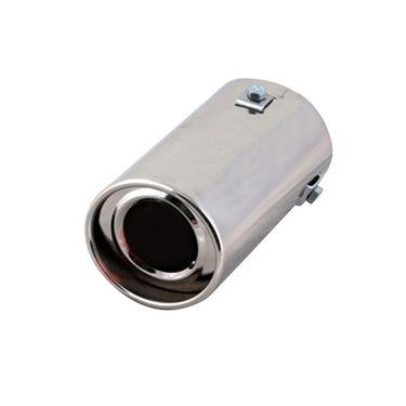 Silencer Pipe For Honda Brio, City ZX, City i-vtech , Amaze