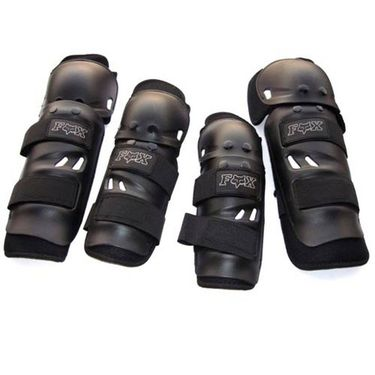 Motorcycle Racing Riding Elbow-AF970