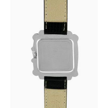 Adine Analog Wrist Watch_AD6022bl - Black