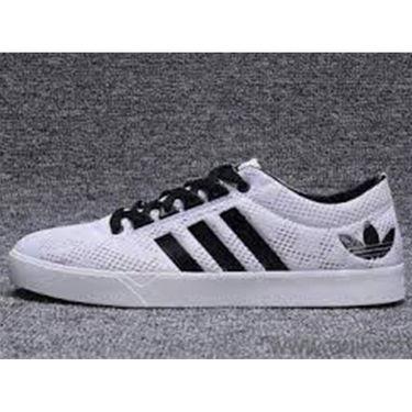 hot sale online f0005 10118 get adidas neo mesh white blue 4c9f5 5f6ce