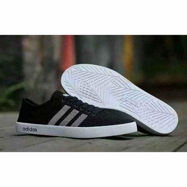 8b9c08586ac adidas cloudfoam advantage sneaker  adidas neo mesh wine adidas neo mesh  black sneaker shoes oal02 .