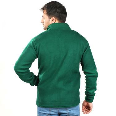 American Indigo Set of 2 Premium Fleece Jackets