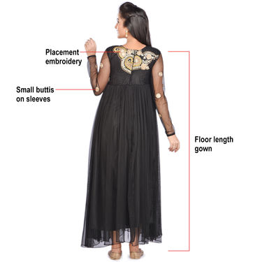 Anayta Designer Gowns - Pick Any 1