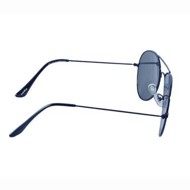 Pack of Aoito Wayfarer + Aviator Sunglasses