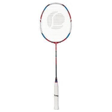 Artengo P Blue Red Badminton Racquet  - BR920