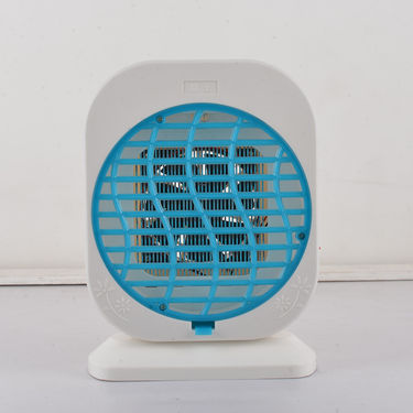 Automatic Suction Electric Insect Killer