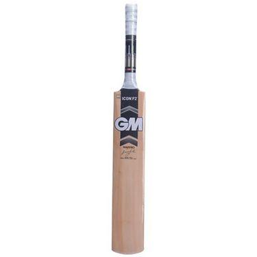 GM Icon F2 Maestro Cricket Bat Size - Mens