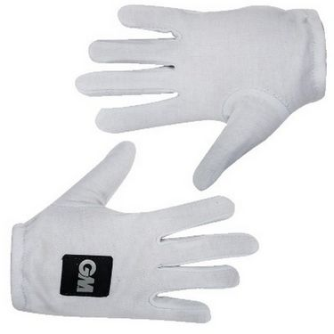 GM Cotton Cricket Inner Gloves - Men