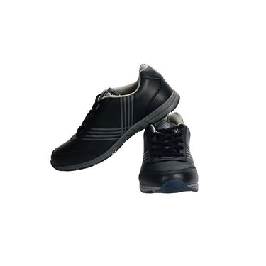 Bacca Bucci PU  Sports  Shoes  Bbmg8012K -Multicolor