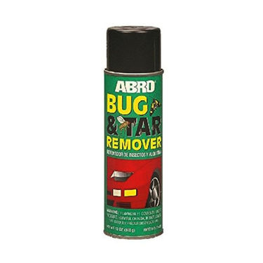 Abro BT-422 Bug And Tar Remover (340 g)