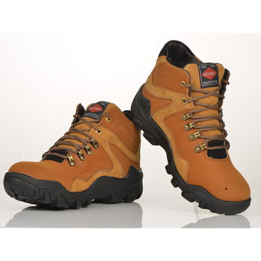 Bacca Bucci All Terrain Shoes