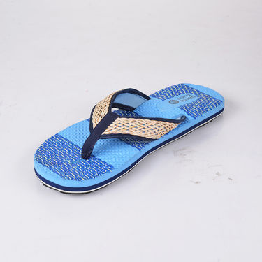 Bacca Bucci Sports Shoes + Flip Flop + Sunglasses (SSFF4N)