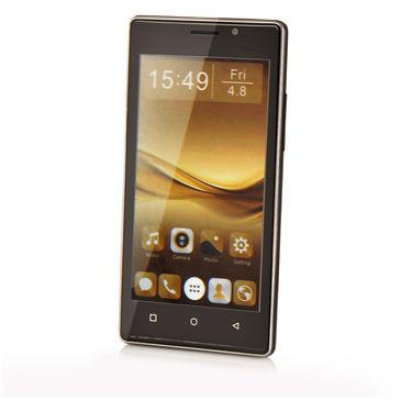 BlackZone Big Screen Gorilla+ Android Mobile