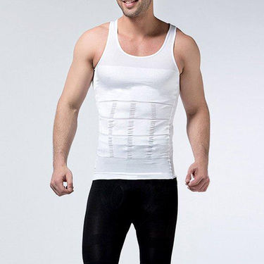 Get In Shape Slimming Combo for Men