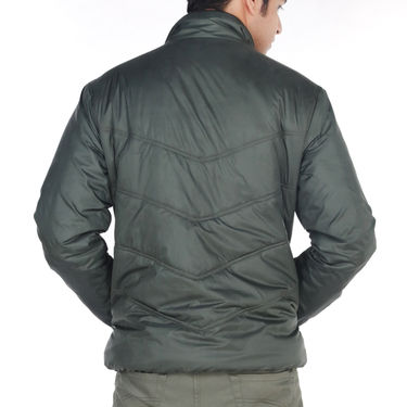 Pick Any One Bomber Jacket for Men by American Indigo