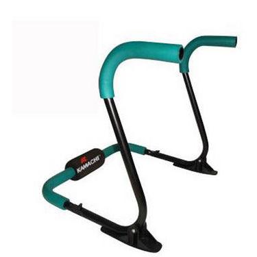 Kamachi Adjustable Ab Slimmer 2000 Exerciser