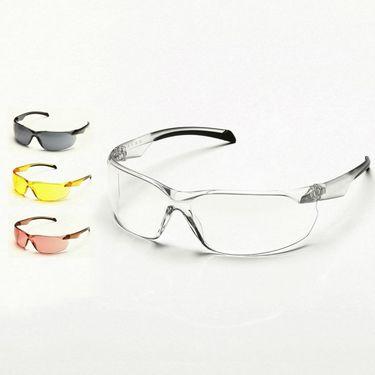 Btwin Arenberg Sunglasses  - Transparent