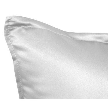 Set of 5 Plain Cushion Cover -CH1404