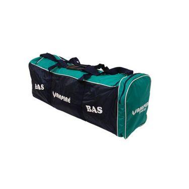 Bas Vampire 26 Pro Kit Bag (Pack Of 1) - CRKB1