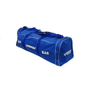 Bas Vampire 27 Centurion Kit Bag (Pack Of 1) - CRKB1