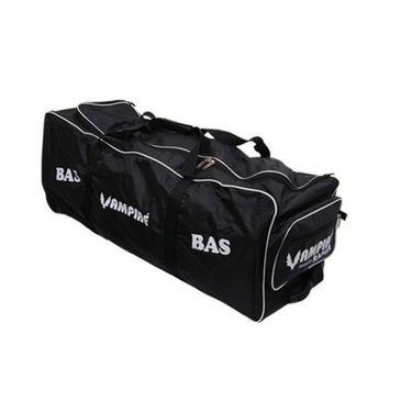 Bas Vampire 28 Rapier Kit Bag (Pack Of 1) - CRKB1