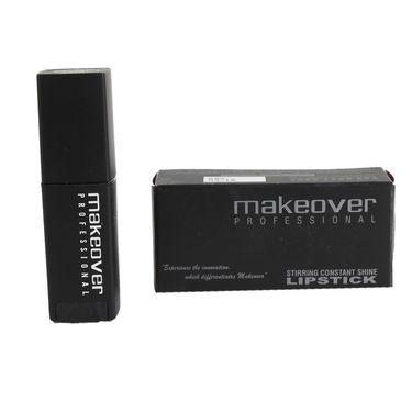 Makeover Professional Stirring Constant Shine Lipstick Cabernet