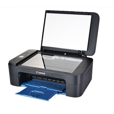 Canon All in One Printer MG2570S