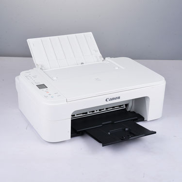 Canon All in One Wi-Fi Printer TS3177S