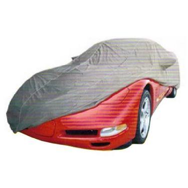 Car Body Cover Nissan-Micra-Sunny-Logan-Palio-Cielo-Baleno-Cheverlet-Uva-Optra-Aveo