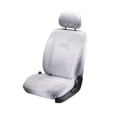 Car Seat Covers Towel for Sedan