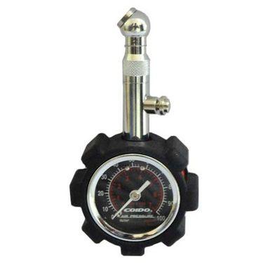 Car Tyre Pressure Gauge