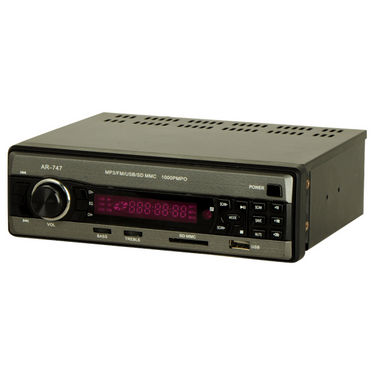 Best Buy Car Stereo Combo