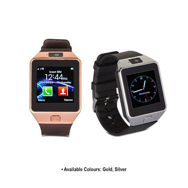 c01b974a52e Buy 3 in 1 Smart Watch Mobile Online at Best Price in India on ...