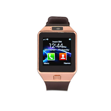 3 in 1 Smart Watch