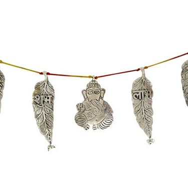 Combo Of 4 Bharat Handicrafts Wall Hanging- Combo 1