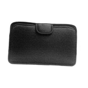 Combo Of Vizio Soft Case + Earphone + 7 inch Tablet screen protector + Stylus pen