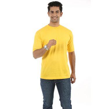 Combo of 3 T shirt + Wallet + Sunglass + Watch