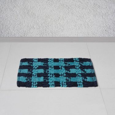 Story @ Home Set Of 2 Doormat-DN1251-DN1249