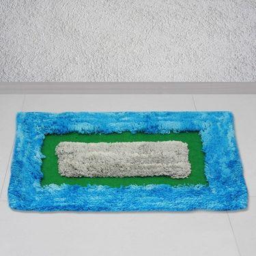 Story @ Home Set Of 2 Doormat-DN1401-DN1402