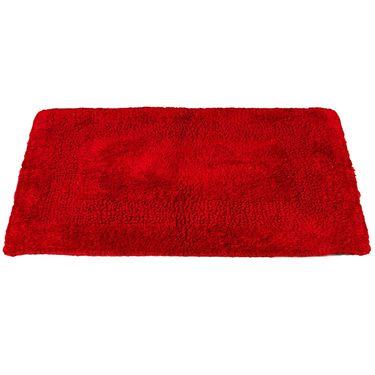 Storyathome Set of 2 Cotton Blend Doormat-DN_1417-1415-Z