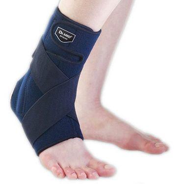 Ankle Brace _DR-A011