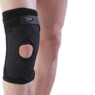 Multipurpose Knee Support _DR-K034