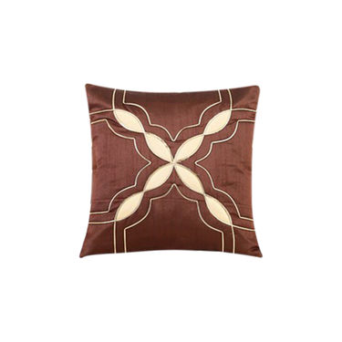 Dekor World Set of 10 Designer Printed Cushion Cover-DWCB-194